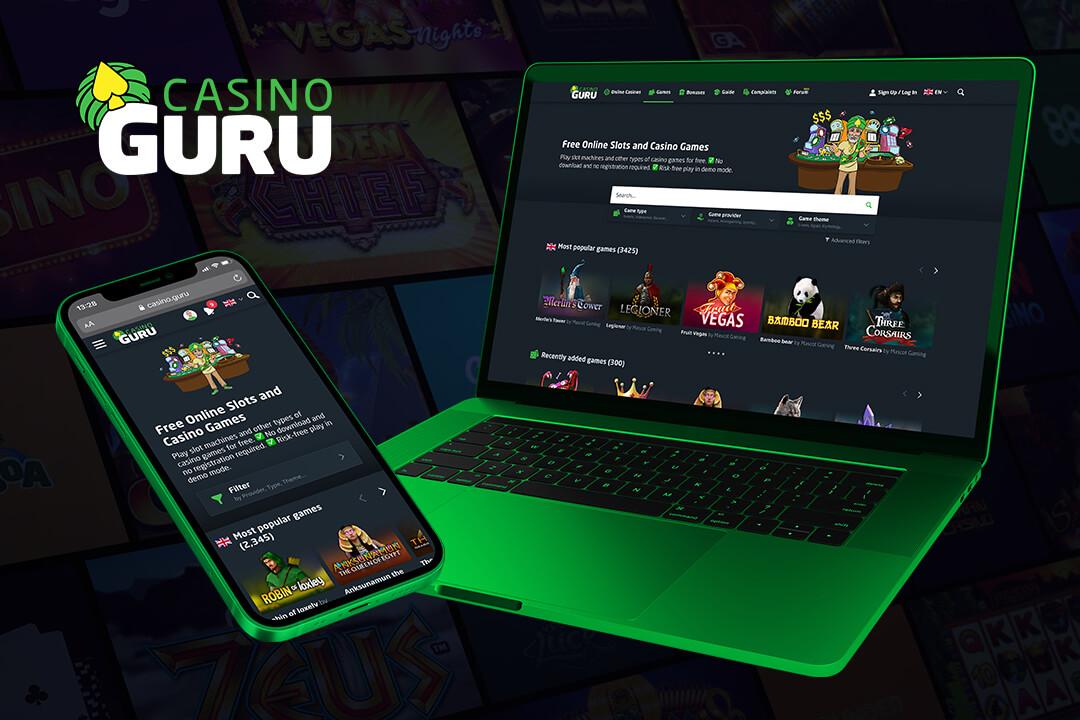 Скачати через торрент азартні ігри